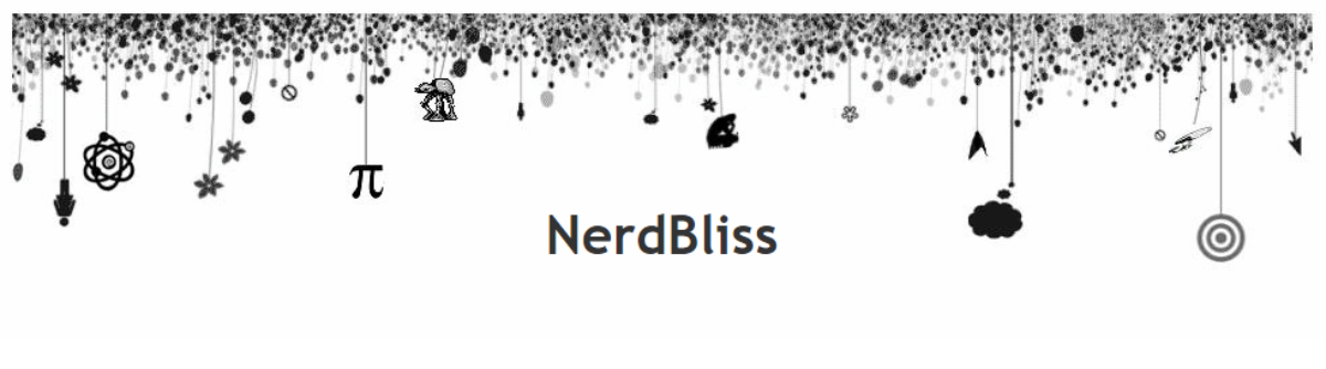 NerdBliss